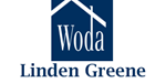Linden Greene Property Logo 15